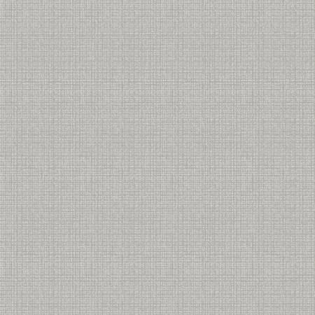 Medium Grey Color Weave
