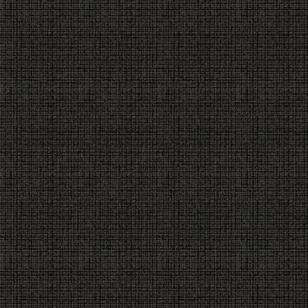 Black Color Weave 12