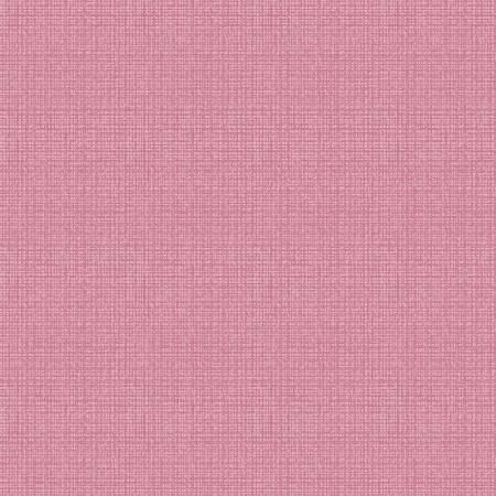 Medium Pink Color Weave