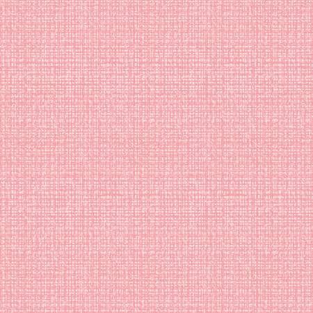 Blush Color Weave 23