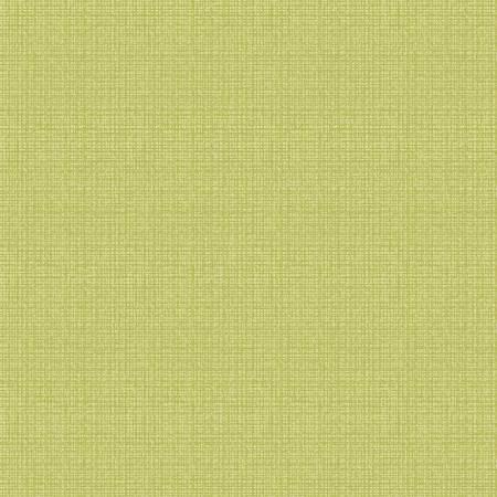 Medium Green Color Weave 40