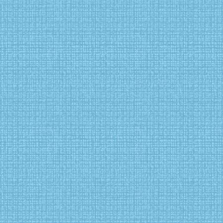 Azure Color Weave 53