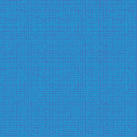 Electric Blue Color Weave