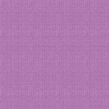 Lavender Color Weave