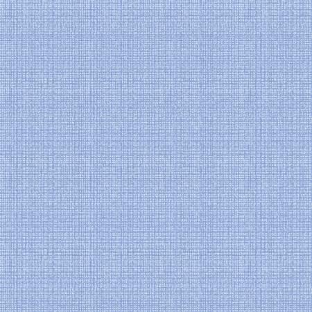Medium Starlight Color Weave 91
