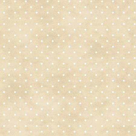 714329734682 Maywood basic cream dot