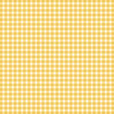 Back Porch by Meg Hawley Cornsilk Basic Check