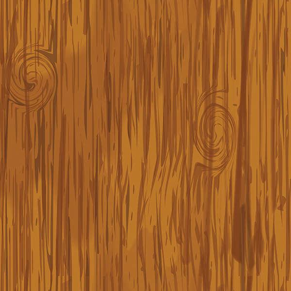 Frolicking Forest - Wood6140806 01