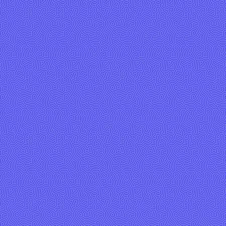 Patrick Lose Maze Blender Periwinkle Blue