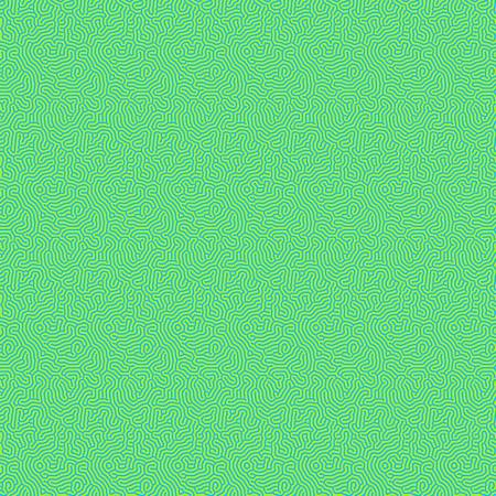 Maze Verdigris