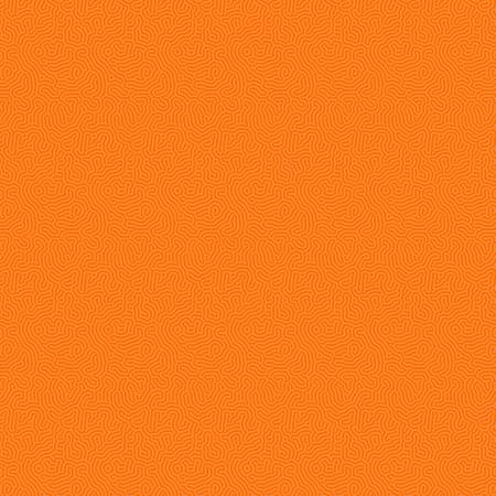 Maze Apricot