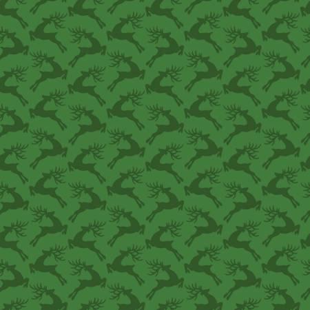 Green Dash Away