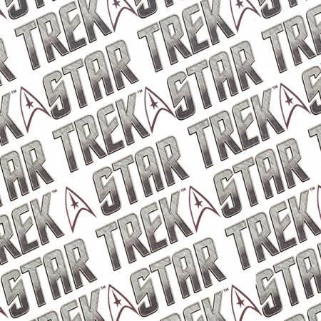 Star Trek Original Series Flannel
