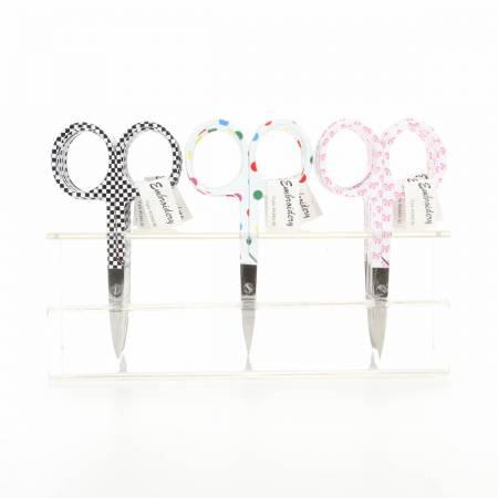 embroidery scissor small