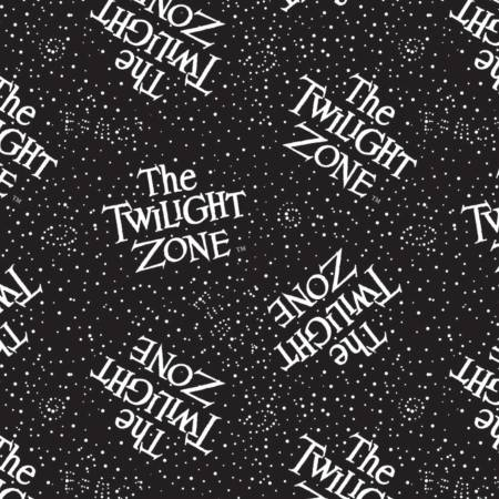 Camelot - The Twilight Zone (Glow in the Dark )