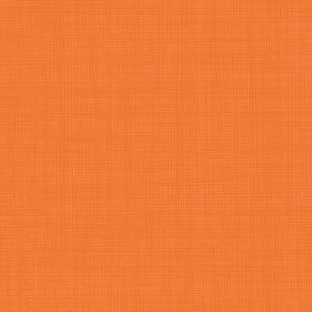 Patrick Lose Canyon Lilys Linen Orange
