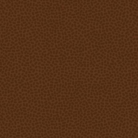 Chocolate Speckle