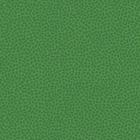Emerald Speckle