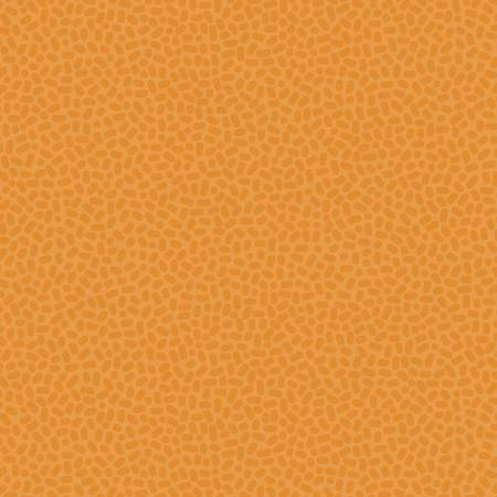 Apricot Speckle
