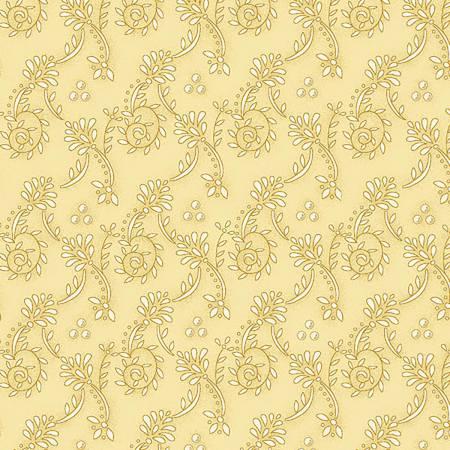 HG Butter Churn Basics 6556 33
