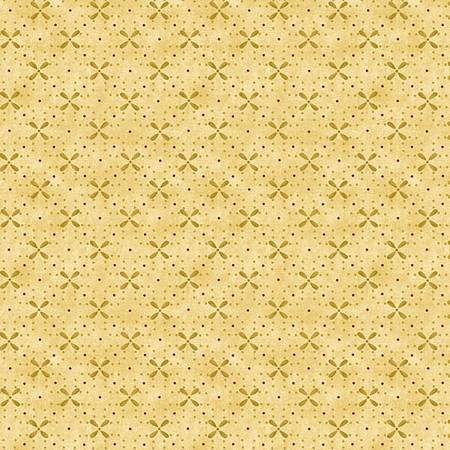 Butterchurn Basics New-Tan Pinwheel