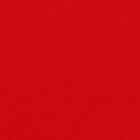 Falk Industries - Tulle - Red