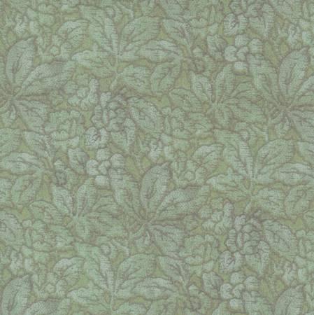 RJR Jinny Beyer Color Palette #55 Light Grey Leaves
