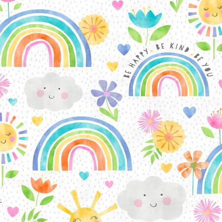 Raindrops & Sunshine 68550-953