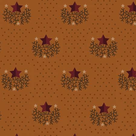 Orange Star 6883 30