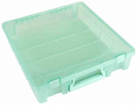 Super Satchel 1 Compartment Mint