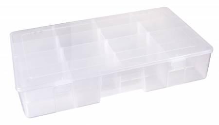Solutions XL Storage Box