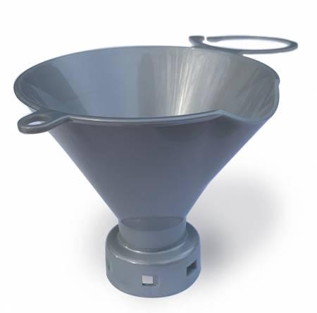Best Press Spray Misting Bottle Funnel - 70022ME