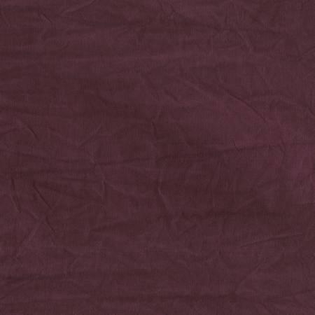 New Aged Muslin - Marcus Fabrics - Faded Purple