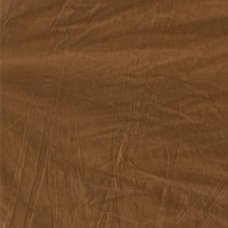 Marcus Fabrics - New Aged Muslin - Sable 7026-0129