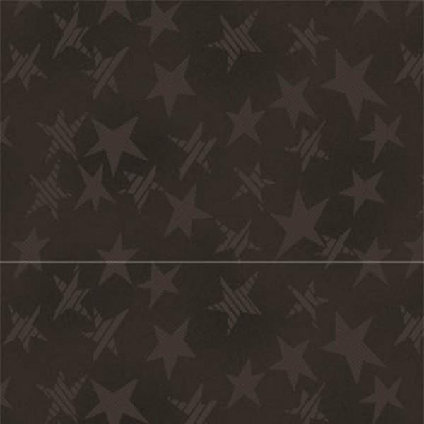 Dark Grey Stars