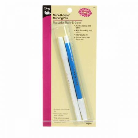 Mark-B-Gone Marking Pen Combo Pack