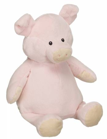 Sweetie Piggy Pal Buddy 16in