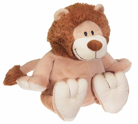 Rory Lion Buddy 16in