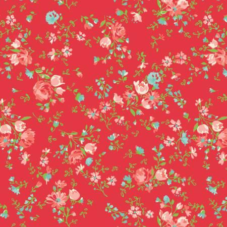 Ruby Lancashire 71170101 col03