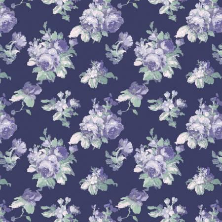 The Violetta Violet Violets