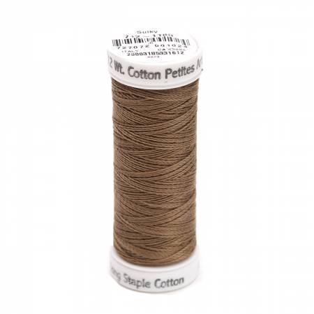 Sulky Cotton Petites Thread 1180
