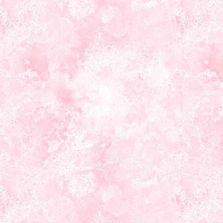 Pink Cosmos Flannel 108in Wide Back WP021519