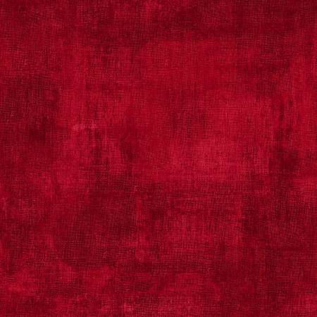 Red Dry Brush 108in Wide Back 5416
