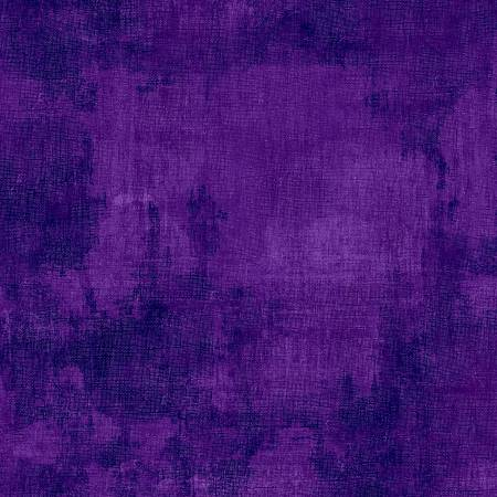 108in Dry Brush Purple