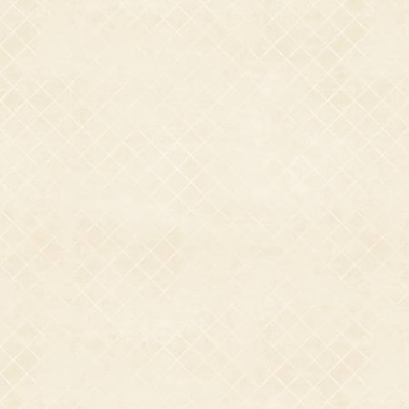 108in Cream Trellis Wide Backing 7215-211