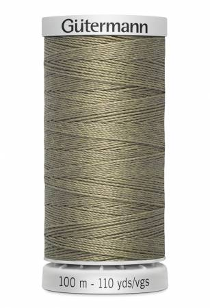 724 Extra Strong Polyester Upholstery Thread 100m/109yds