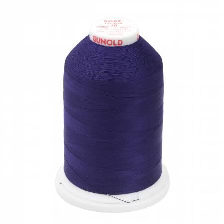 2 Ply Cotton Thread 30wt