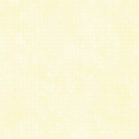 Light Tan Criss Cross 60in Wide Flannel
