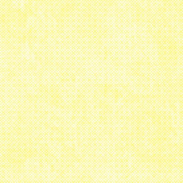 Light Yellow Criss Cross 60in Wide Flannel