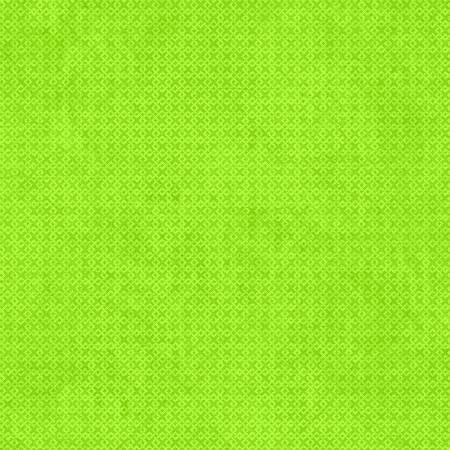 Lime Green Criss Cross 60in Wide Flannel